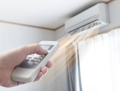 Invest In An Air Conditioner In Newcastle This Summer!
