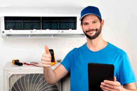 Air Conditioner Installer Newcastle