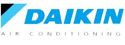 Daikin air conditioner installation Newcastle