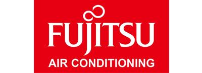 Fujitsu air conditioner installation Newcastle