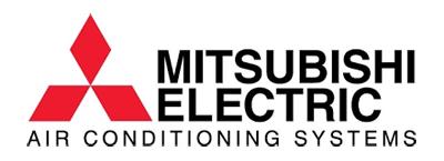 Mitsubishi air conditioner installation Newcastle